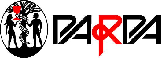 PARPA